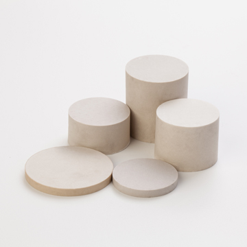 Ceramics_seals_big